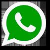 WhatApp_Logo